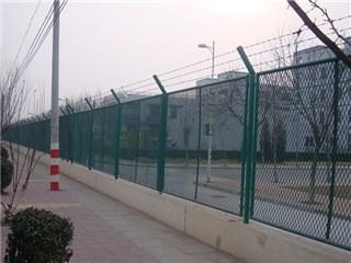 保税区围栏网
