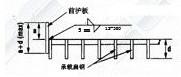 钢格板焊接